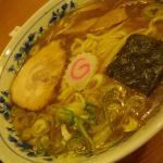 ภาพถ่ายของ Taishoken Kyoto Ramen Koji