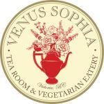Venus Sophia