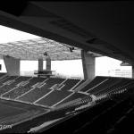 FC do Porto