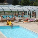 Photo of Camping La Vallee