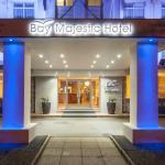Bay Majestic Hotel