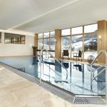 Photo of Alpbacherhof Hotel