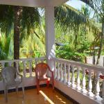 ภาพถ่ายของ Seaprincess Guesthouse
