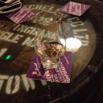 Lovely whisky ����