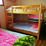 Photo of Hanjin Hostel