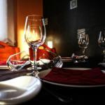Restaurante Casa Mami