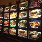 Photo of Ponderosa Steakhouse