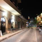 Photo of Queen Ayola Restaurant