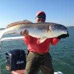 Tightline Fishing Charters