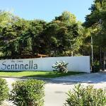 Photo of Camping Village Sentinella