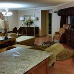 Nice Room in Tigard
