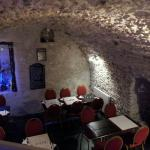 Photo of Bistrot des Tours