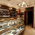 Rabat Shop