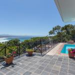 Amazing Plett from The Little Sanctuary