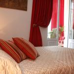 Photo of Hostal L' Antic Espai