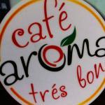 best cafe in lymington