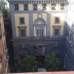 Photo of Toledo205 apartments