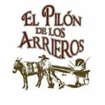 El Pilón de los Arrieros