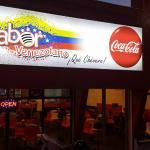 Photo of Sabor Venezolano