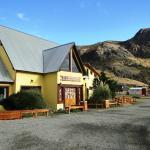 Foto de Rancho Grande Hostel