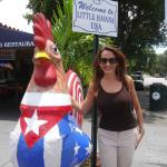 Little Havana Walking Tour