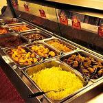 Фотография Namaste Indian Authentic Resturant