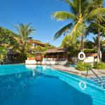 Photo de Sol Beach House Bali Benoa by Melia Hotels International