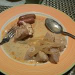 Ibis Jakarta Mangga Dua Hotel Foto