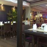 Foto di FRIDA - Mexican & European Cuisine - Live Music Venue