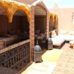 Photo of Riad Ouarzazate