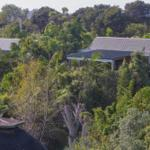 Photo de The Cottages Matakana