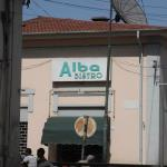 Alba Bistro