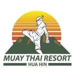 Muay Thai Resort - Day classes