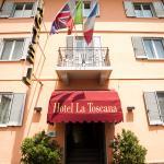 Photo of Albergo La Toscana