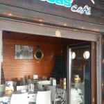 Photo de Docas Cafe