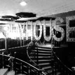 Playhouse Theatre Cabaret