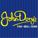 John Dory's Logo