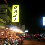 Photo of Zum Bazi