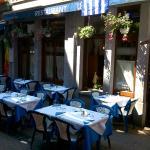 Photo of Restaurant le Myconos