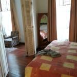 Chambre S3