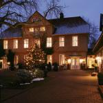 Photo of Althoff Hotel Fuerstenhof Celle