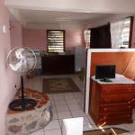 Henry's La Panache Guesthouse and Apartments Foto
