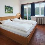 Foto de Hotel Collinetta