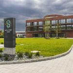 Photo of Hotel S-Port Veska