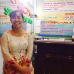 Foto de Vinh Huy Hotel