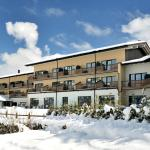 Photo of Panoramahotel Oberjoch