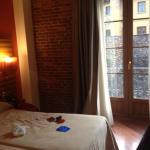Photo of Hotel Q!H Centro Leon