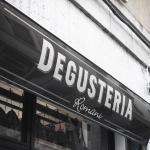 Photo of Degusteria Romani