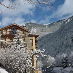 Photo of Aparthotel La Neu