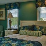 Our Beautiful rooms!